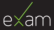 exam-logo-black-small.png