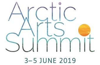 arctic arts summit.jpg