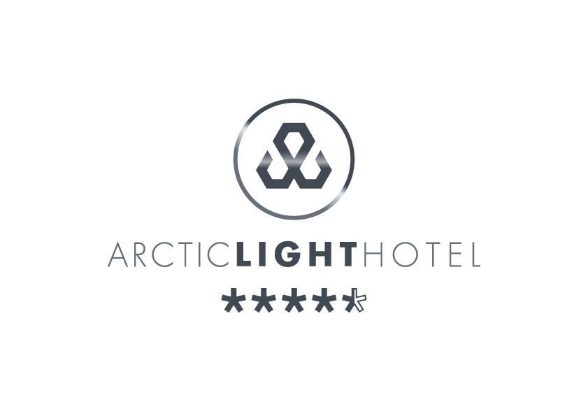 Arctic Light Hotel - Boutique Hotel Rovaniemi 3.jpg