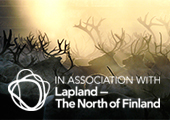 Lapland_TheNorth_of_Finland.jpg