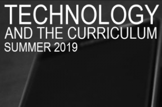 tech and curriculum 2019.PNG