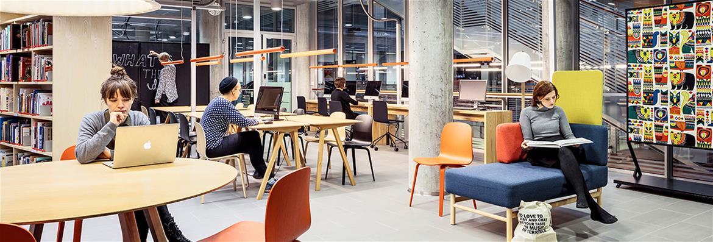Open University Finland