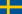 22px-Flag_of_Sweden.jpg