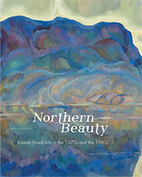 Cover_Northern_Beauty.jpg