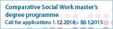Comparative Social Work master´s degree programme.jpg