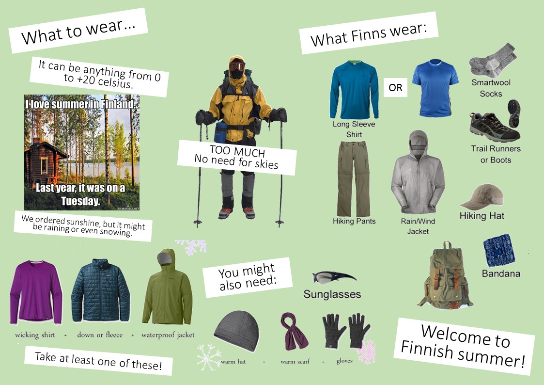 What to wear_v1.jpg