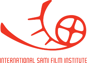 ISFI_logo_red.png