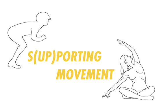 supporting-movement_web.jpg