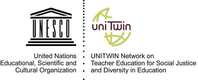 unitwin_network_education_justice_en.png