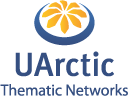 uarctic_thematic_networks_logo_cmyk.png
