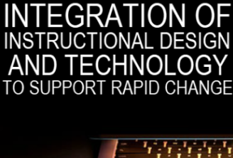 integration of instructional design.PNG
