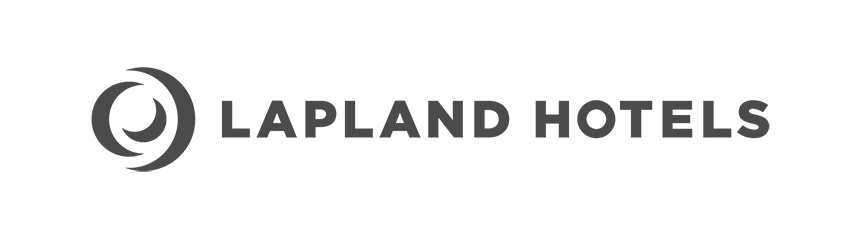 lapland_hotels_logos_cmyk-03_s.png