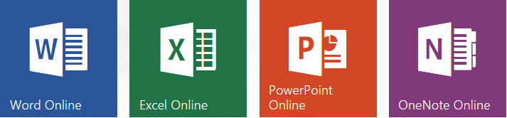 officeonline_icon.png
