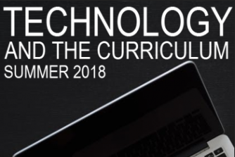 tech and curriculum 2018.PNG