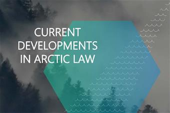 Current developments in Arctic Law.jpg