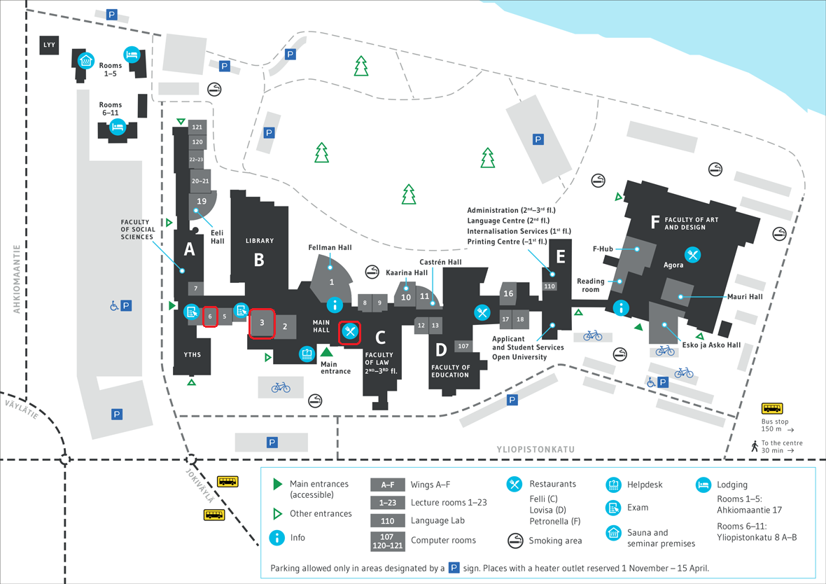 Ulapland_campus-map_NCLI2019.png