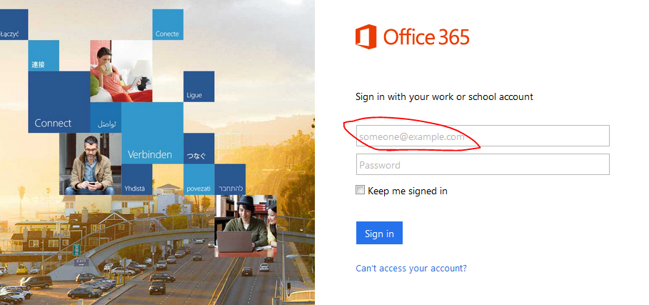 office_365_login.png