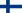 22px-Flag_of_Finland.jpg