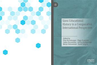 Sami Educational History Book Cover_2_3.jpg