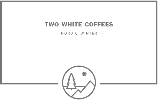 Two white coffees_2.PNG