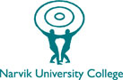 Logo_Narvik_University_College.jpg