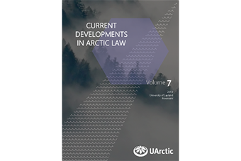 CurrentDevelopmentsInArcticLaw-Cover 2019-www.png