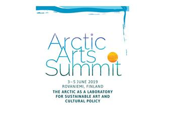 Arctic Arts Summit1.jpg