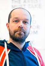 Kalle Lampela