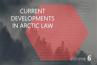 CurrentDevelopmentsInArcticLaw-cover2018_www.jpg