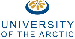 University of Arctic