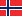 22px-Flag_of_Norway.jpg