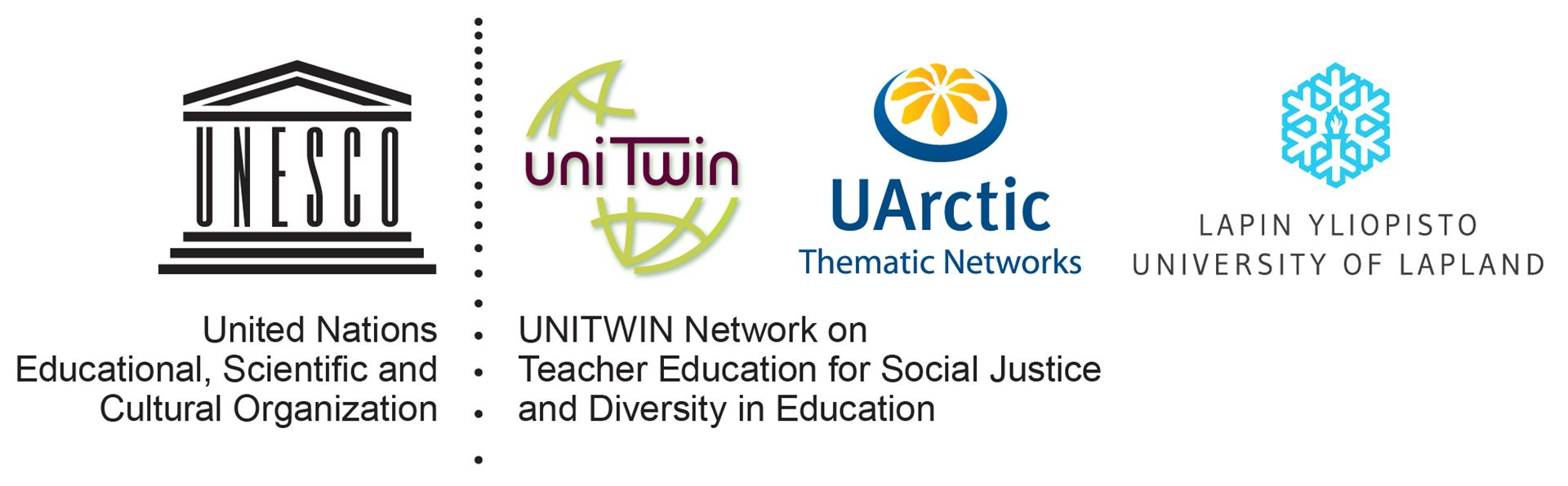unitwin_network_education_justice_en_uarctic_ulapland_RGB.jpg