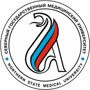 Logo_Northern_State_Medical_University.jpg