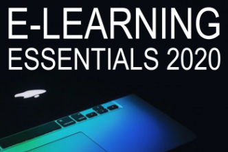 elearning essentials 2020.PNG